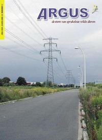 Argus 2009-2