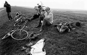 terschelling-kritisch-faunabeheer-1983